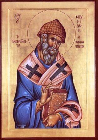 Βίος Αγίου Σπυρίδωνα 1212_Spiridon